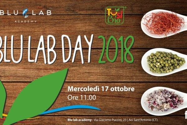 Banner facebook blu lab day evento 1920x1080
